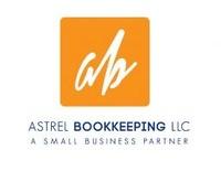 Astrel Bookkeeping LLC