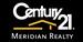 Century 21 Meridian Realty