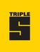 Triple-S USA, LLC
