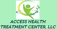 Access Health Treatment Center
