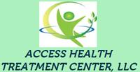 Access Health Treatment Center