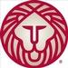 Fidelity Bank - PTC