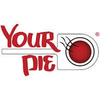 Your Pie Peachtree City