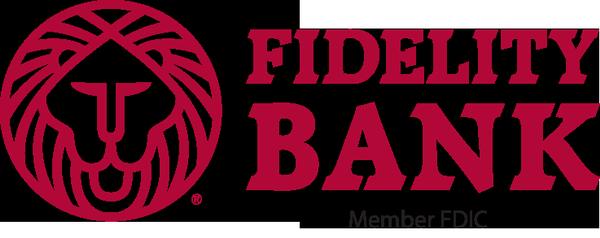 Fidelity Bank - Fayetteville (Main)