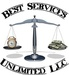Best Services Unlimited LLC