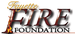 Fayette Fire Foundation