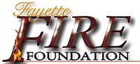Fayette Fire Foundation