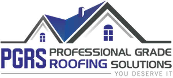 Professional Grade Roofing + Siding