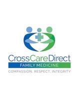 CrossCare Direct Family Medicine