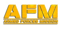 Armed Forces Mission