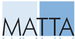 The Matta Group, Inc.