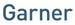 Garner Economics LLC
