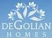 deGolian Residential, LLC
