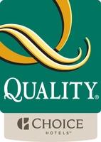 Quality Inn of Fayetteville