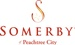 Somerby Peachtree City