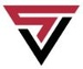 SignVisions, Inc.
