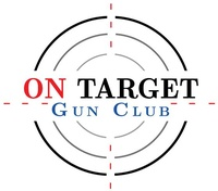 On Target Gun Club