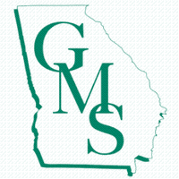 Georgia Mortgage Services, Inc.
