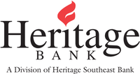 Heritage Bank Fayetteville