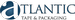 Atlantic Tape Company, Inc.