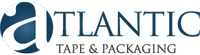 Atlantic Tape Company, Inc.