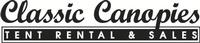 Classic Canopies, Inc.