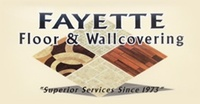 Fayette Floor & Wall Covering