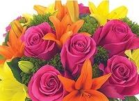 Jan's Floral Design