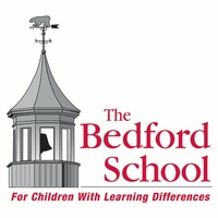 The Bedford School