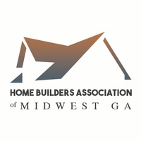 Home Builders Association of Midwest Georgia