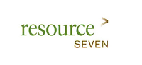 Resource Seven Inc.