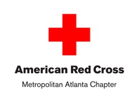 American Red Cross, Metropolitan Atlanta