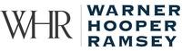 Warner Hooper & Ramsey