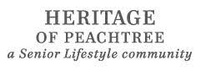 Heritage of Peachtree Ret & Asst Living