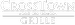 Crosstown Grille