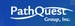 PathQuest Group, Inc.