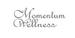 Momentum Wellness, LLC