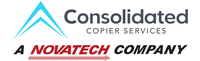 Consolidated Copier Services, A NovaTech Company