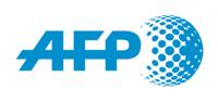 AFP Manufacturing, Inc.