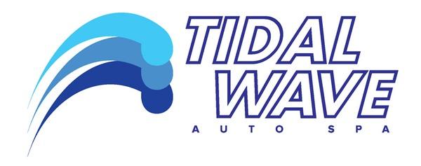Tidal Wave Auto Spa of Sharpsburg