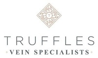 Truffles Vein Specialists