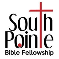Southpointe Bible Fellowship