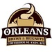 Orleans Brews & Beignets (Coffeehouse and Cafe)