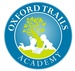 Oxford Trails Academy
