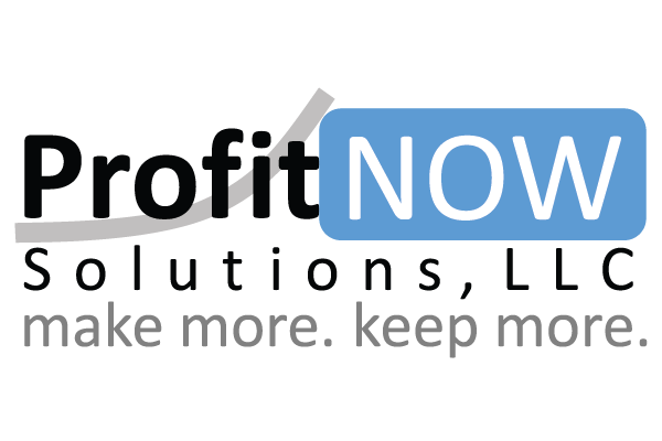 Profit Now Solutions