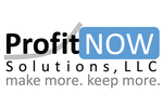 Profit Now Solutions