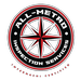 All Metro Inspection Services