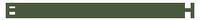 Emerald Healthcare System, Inc.