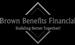 Brown Benefits Financial, LLC