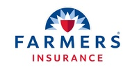 Farmers Insurance - Tim Monihan Agency, LLC